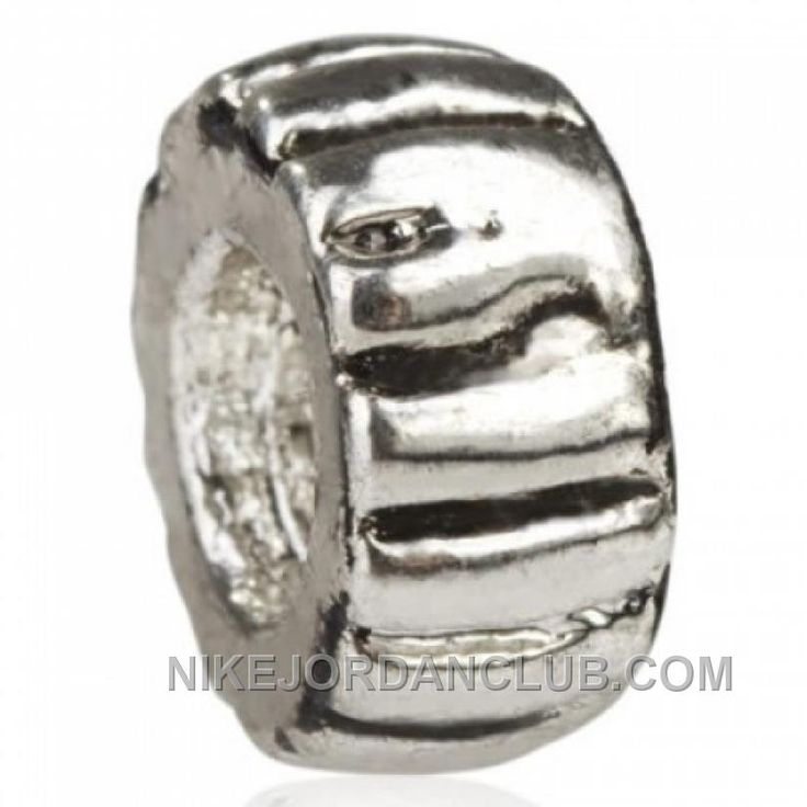 http://www.nikejordanclub.com/pandora-ale-luck-silver-bead-clearance-sale-authentic-nmkhj77.html PANDORA ALE LUCK SILVER BEAD CLEARANCE SALE AUTHENTIC NMKHJ77 Only $35.87 , Free Shipping!