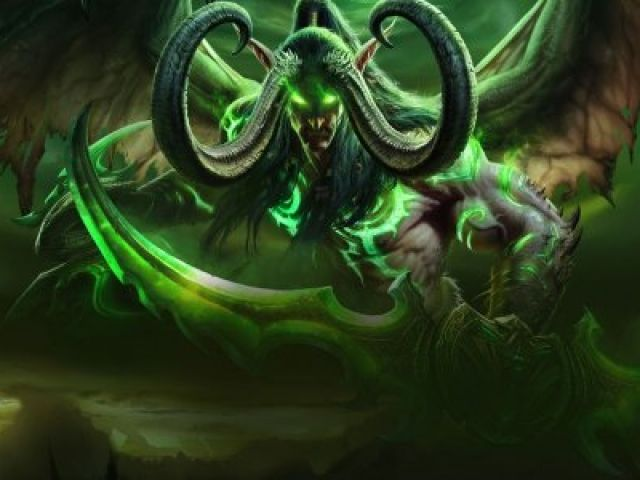 World of Warcraft: Dont expect the game on consoles any time soon #worldofwarcraft #blizzard #Hearthstone #wow #Warcraft #BlizzardCS #gaming