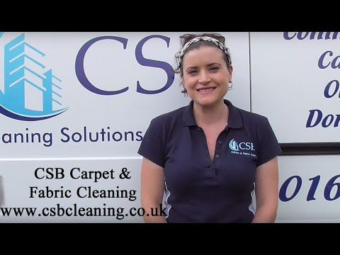 Affordable Carpet Cleaning, Gilbert AZ