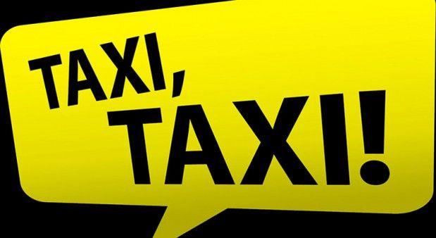 Курьерское такси: преимущества
