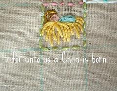 39-squares stitch-a-long