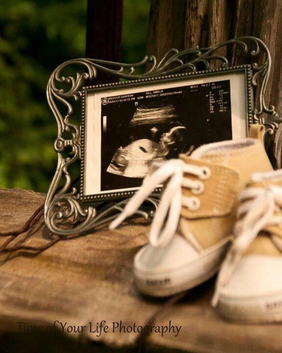 Fotos  maternidade