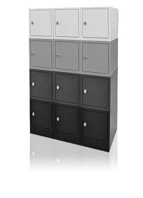 17 meilleures id es propos de casier vestiaire sur. Black Bedroom Furniture Sets. Home Design Ideas