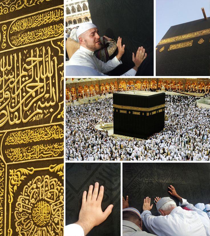 Hayırlı Ramazanlar, tutulan oruçların edilen duaların kabul olduğu bir gün olsun  Şahinoğlu turizm olarak Hac ve Umre turları düzenliyoruz. Gidip görmek isteyen herkese Allah nasip etsin, ettiğiniz duaların kabul olduğu bir gün olsun  #SahinogluTurizm #UmredeFark #Umre #Hac #Mekke #Medine#islam #iman #müslim #müsliman #Allah #Kuran #Muhammed #Mecca#Kabe #islamic #türkiye #allahkabuletsin #mekkemedine #umrah#umrah2016 #hadis