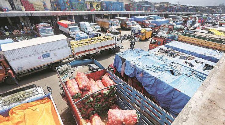 Maharashtra farm loan waiver by October 31, says Devendra Fadnavis