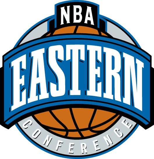 NBA 2013-14 Preview and Predictions: Eastern Conference