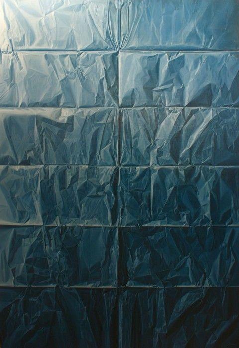 Resultado de imagen para nicolas radic pintor