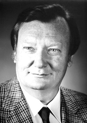 """Carlo Rubbia 1984    Born: 31 March 1934, Gorizia, Italy    Affiliation at the time of the award: CERN, Geneva, Switzerland    Prize motivation: """"for their decisive contributions to the large project, which led to the discovery of the field particles W and Z, communicators of weak interaction""""    Field: Experimental particle physics"""