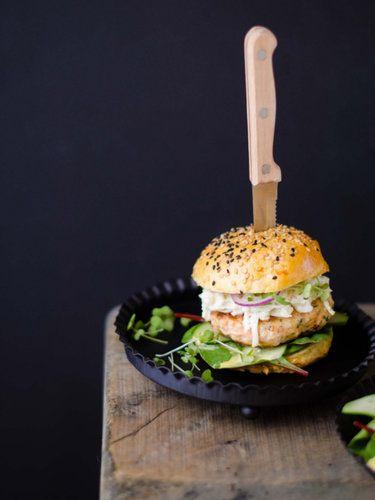 Burger_Lachsburger_Foodistas