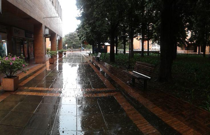 dia lluvioso bogota3