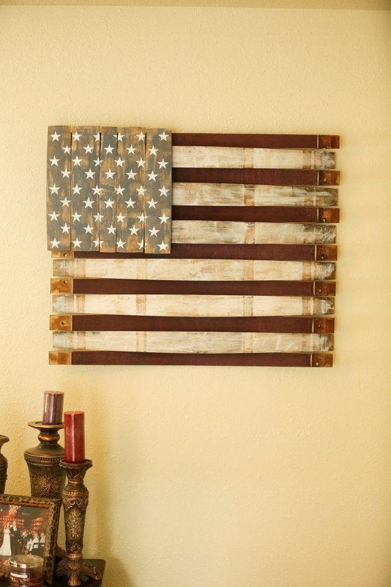 234 best Staves&Barrels images on Pinterest | Whiskey barrels ...
