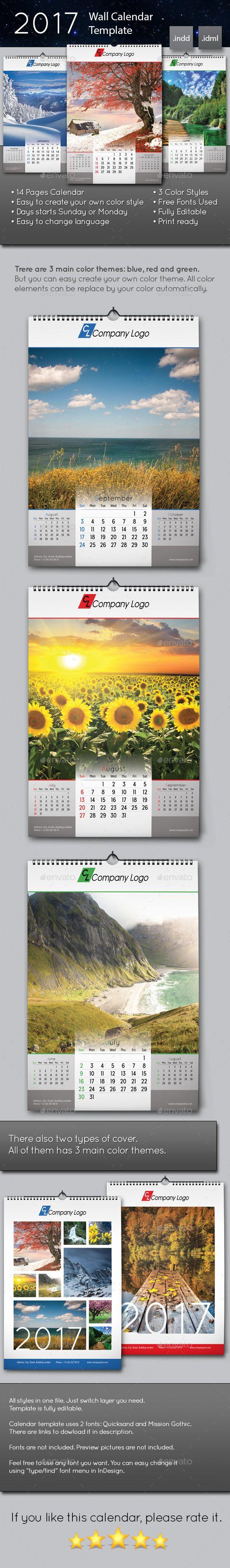 1000 ideas about calendar templates on pinterest printable calendar template printable. Black Bedroom Furniture Sets. Home Design Ideas