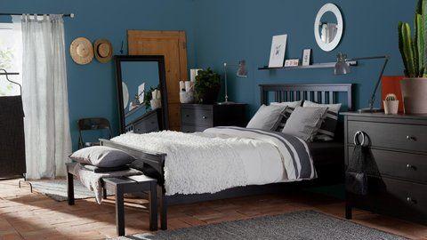 IKEA 2015 chambre a coucher