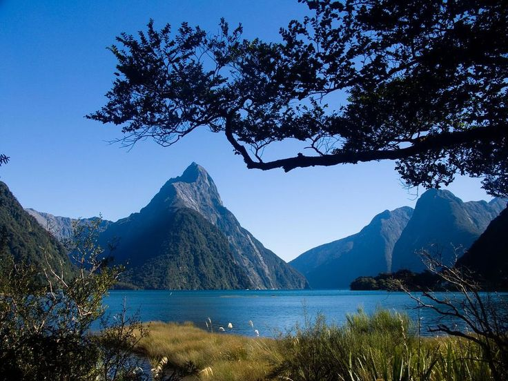 Scenic Attractions to Explore with Motorhome Rentals in Queenstown