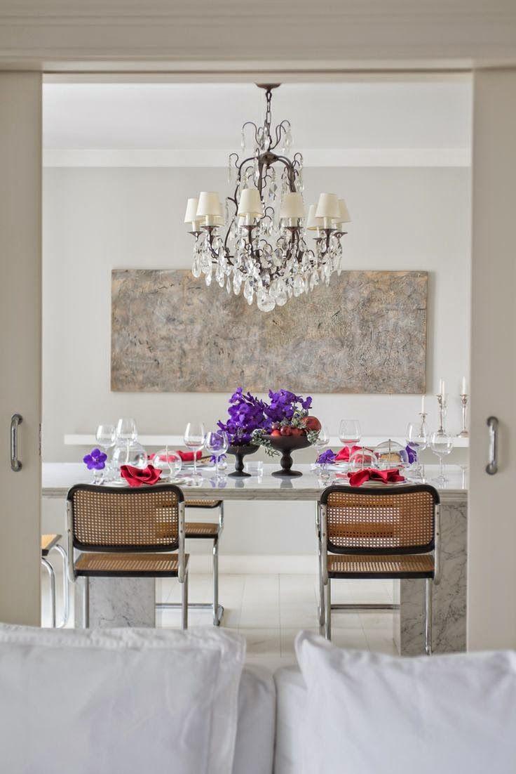 Lustres e pendentes da sala de jantar escolha o melhor for Lustres para sala de estar