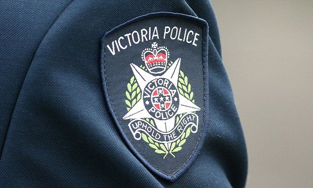 Victoria police 'caught using and trafficking meth and ecstasy'