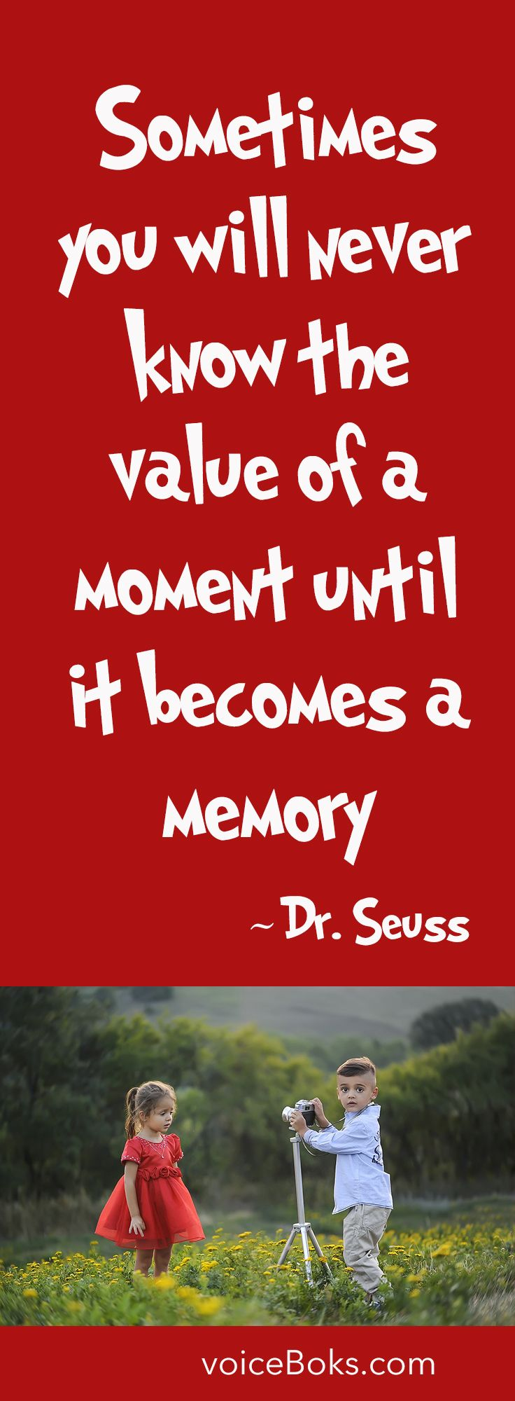 Dr Seuss Love Quotes Best 25 Famous Dr Seuss Quotes Ideas On Pinterest  Famous Quotes