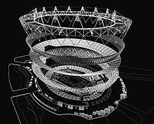 Olympic Stadium (London)