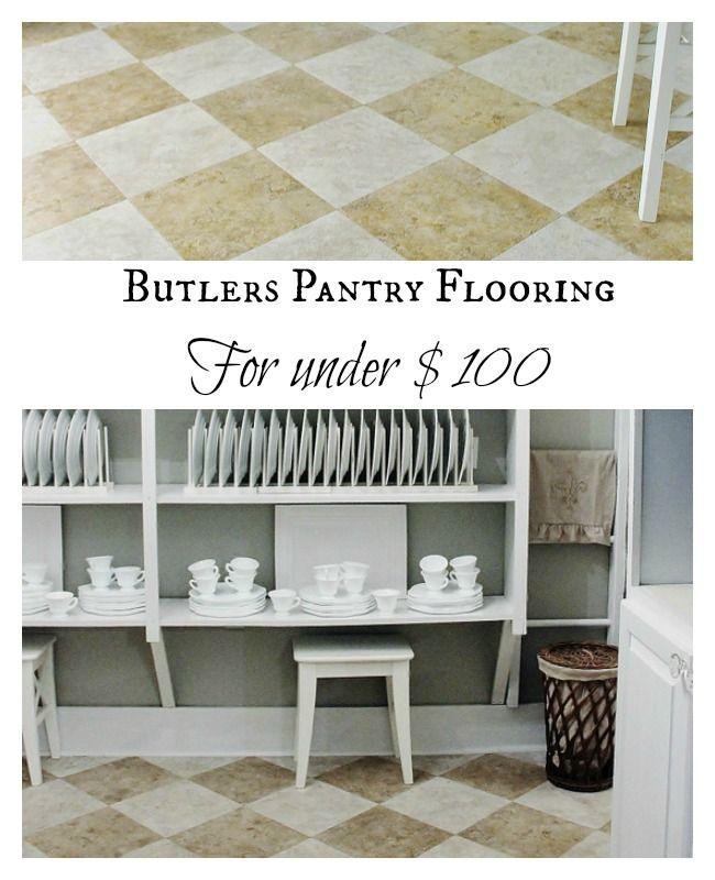 59 best fab floors i love images on pinterest flooring for 100 floors floor 97