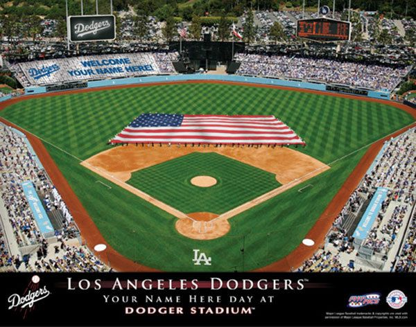 sports theme decor images  pinterest dodger blue dodgers baseball  los angeles