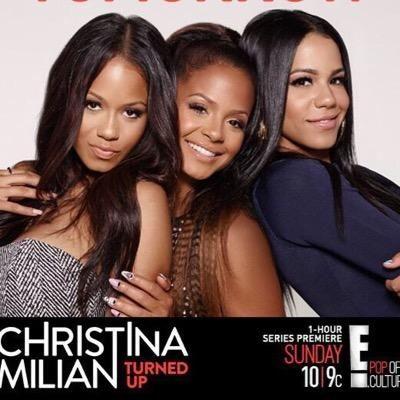 56 best Christina Milian images on Pinterest | Christina ...