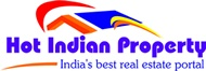 www.hotindianproperty.com is india's best real estate portal.