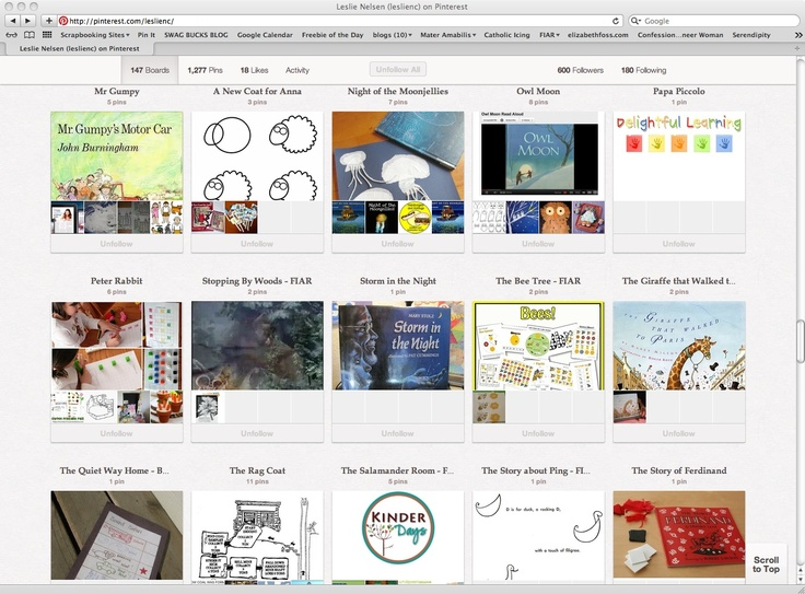 16 best beyond five in a row images on pinterest homeschool boards for every b4fiar fiar and beyond fiar book fandeluxe Choice Image