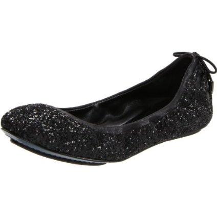 cole haan 'air bacara' ballet flatsCole Haan, Clothing Ideas, Maria Sharapova, Fashion Flats, Glitter Ballet, Black Flats, Ballet Flats, Flats Mariasharapova, Proof Shoes