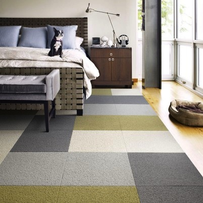 50 best Carpet images on Pinterest Carpets Flooring ideas and Home