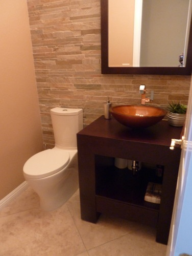 Las Vegas Bathroom Remodel Magnificent Decorating Inspiration