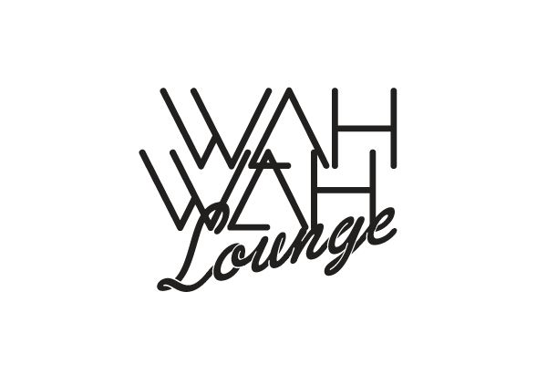 Logo Designs by Josip Kelava, via Behance