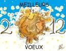 """Promotion pour l'album """"carte-de-voeux"""" : noel et le nouvel an s'approchent à grand pas voici quelques cartes de voeux Consulter l'album """"carte-de-voeux""""."""