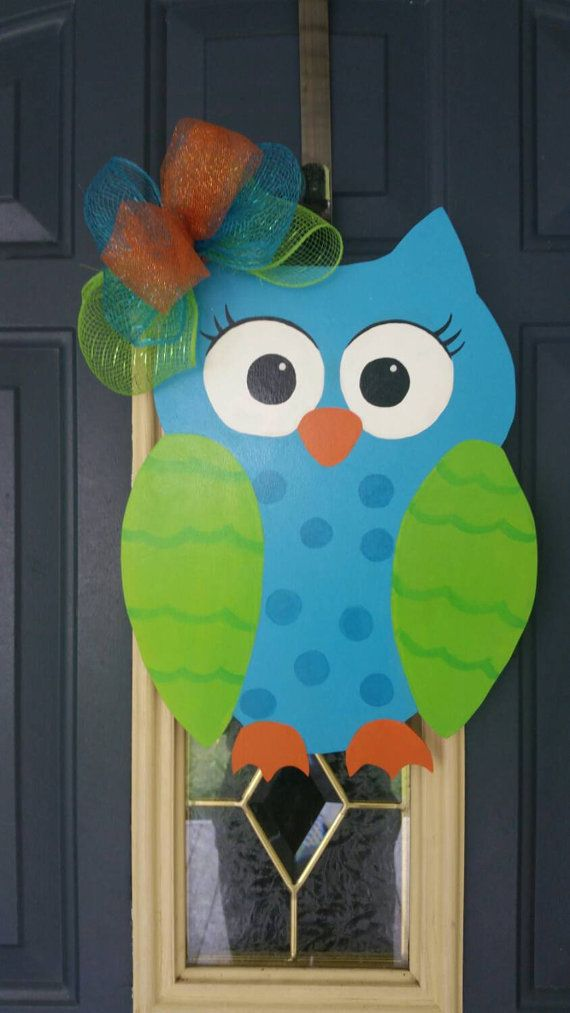 15 best owl theme party images on Pinterest | Owl themes ...