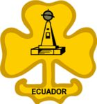 Asociación Nacional De Guías Scouts Del Ecuador