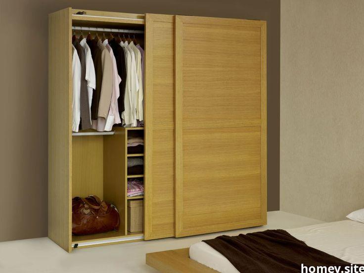 large wardrobe closet homeey closet furniture wardrobe