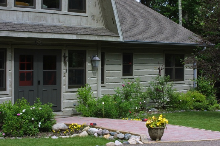115 best north twin builders building construction for Northern wisconsin home builders
