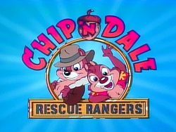 Chip & Dale Rescue Rangers: One of Zach's & my favorite shows.: 80S, 90S Kids, 80 Cartoon, Blast, Chips And Dale, Childhood Memories, Dale Rescue, Rescue Ranger, 80 S