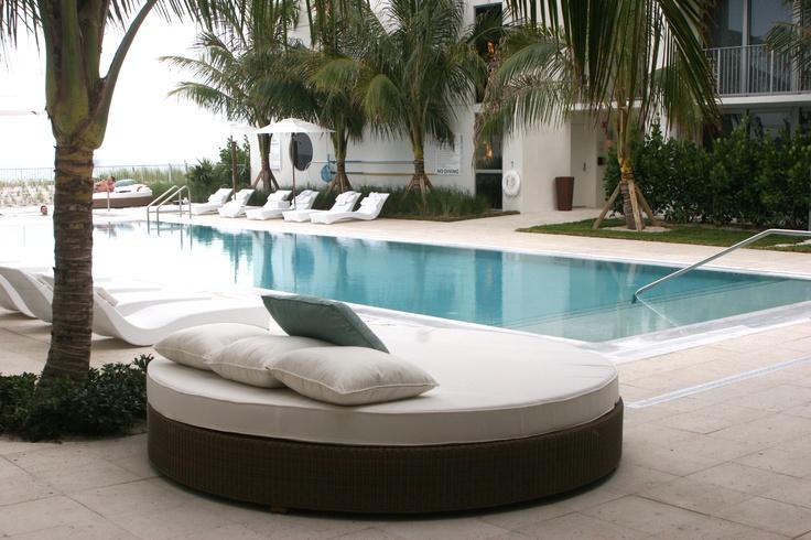 Costa d'Este Beach Resort, Vero Beach, Florida