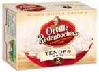 Orville Redenbacher's Tender White Popcorn...mmmm