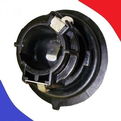 Douille support ampoule clignotant Citroen C4 C5 C8 Peugeot 1007 207 307 407 607
