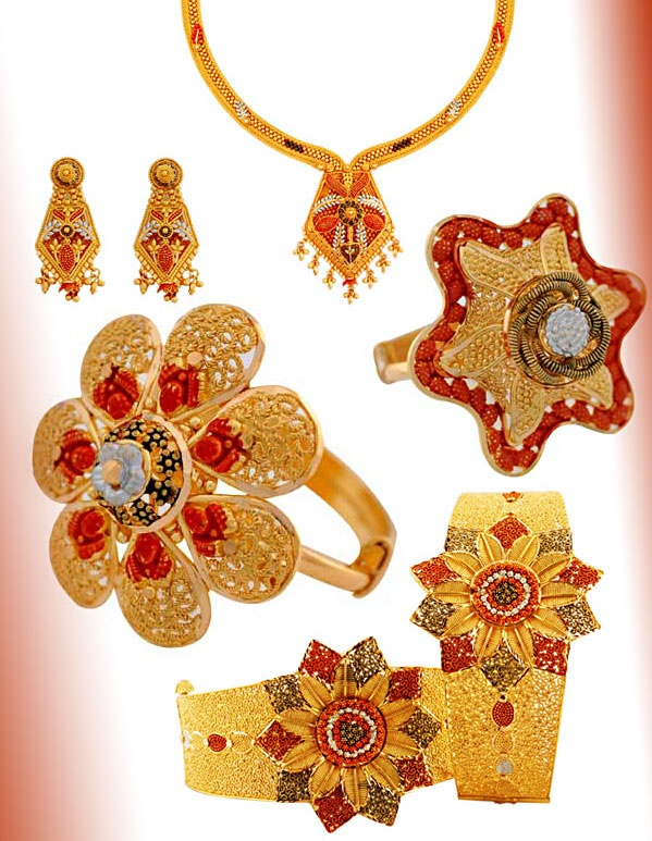 20 best Jewellery Dubai images on Pinterest