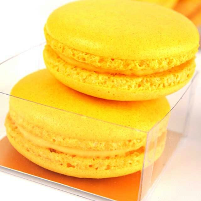 First during the 1660's, produced in Montmorillon, macarons were baked for special occasions, fairs, and holy celebrations. In Saint Jean de Luz, macarons appeared with a pastry chef named Adam to be offered at the wedding of Louis XIV and Marie Therese of Spain in 1660. #tulipchocolate