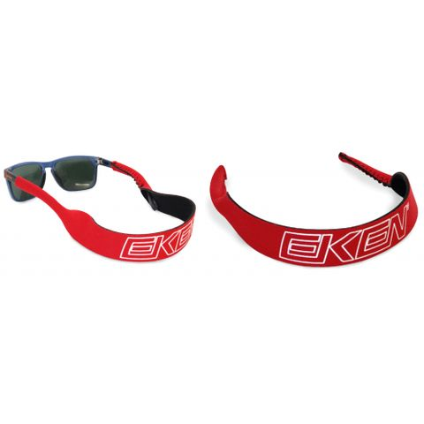 #EKEN #Sunglass #Lanyards #sportsclothing | FREE Shipping, Lowest Prices | $5.00 (NZD) | #boodlesbuys