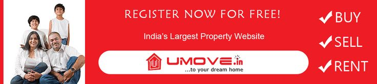 #BestPropertySitesInIndia, #PropertiesInIndia, #RentPropertyOnline, #WebsiteForRealEstate  http://buff.ly/1mEC6Sj