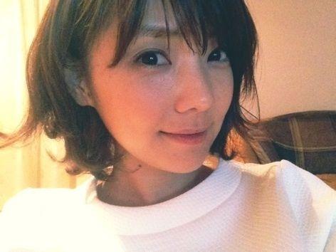 報告の画像 | 倉科カナ オフィシャルブログ Powered by Ameba