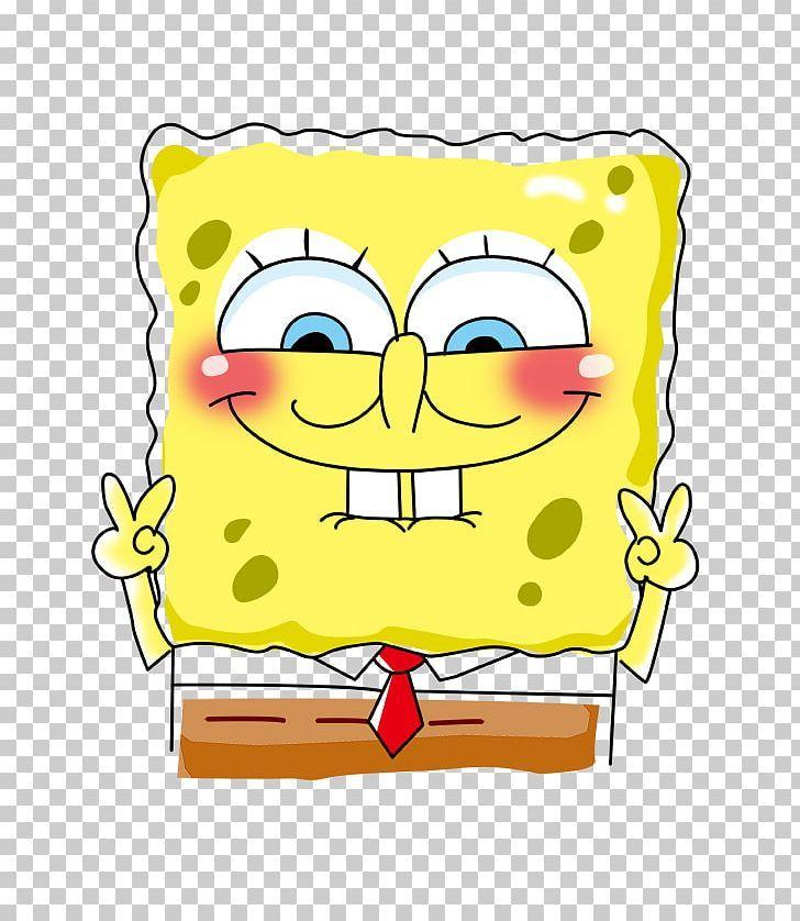 Spongebob Squarepants Infant Desktop Png Area Art Child Desktop Wallpaper Idea Spongebob Spongebob Squarepants Squarepants