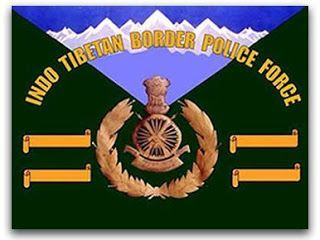 #RECRUITMENT OF #PARA-MEDICAL #STAFF IN #Indo-Tibetan #Border #Police (ITBP)