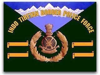#RECRUITMENT OF #PARA-MEDICAL #STAFF IN #Indo-Tibetan #Border #Police (ITBP)