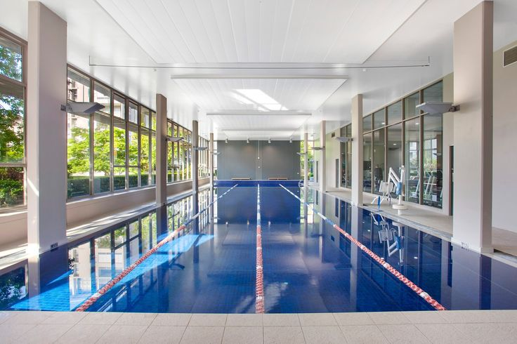 'Etage' spacious, luxury living with oversize terrace - 50/10 Pyrmont Bridge Road Camperdown at Pilcher Residential