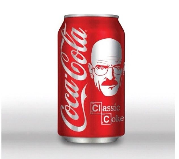 306 best images about coca cola bottles cans for Coke can heater